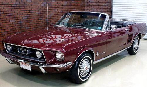 1967_ford_mustang_convertible_large