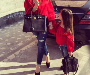 daughter