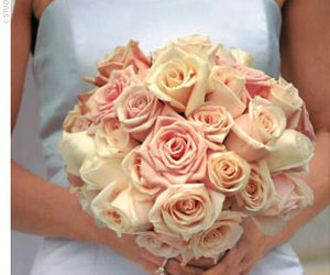 grey pink bouquet1