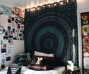 26 Images About House Room Goals On We Heart It