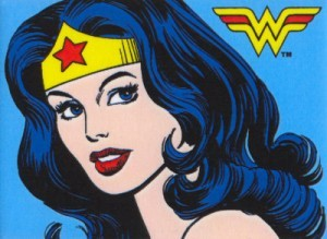 Mac-wonderwoman-300x219_large