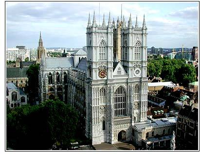 Westminster+abbey_large
