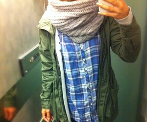 fall outfit me elevator