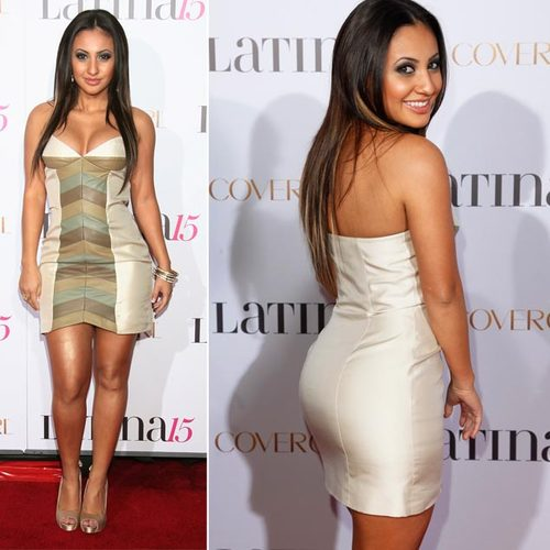 FranciaRaisa_latina_mag_15th_anniversary_017_122_123lo_large.jpg