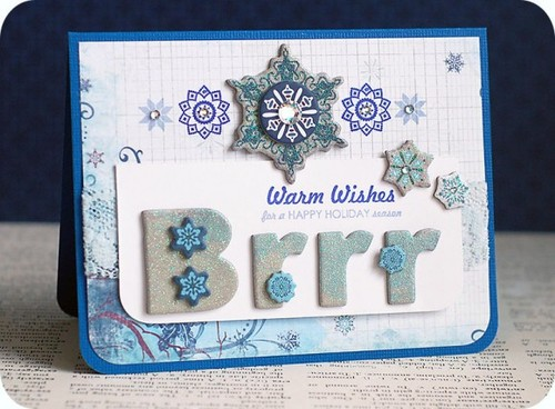 Winter-card-33-580x427_large