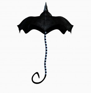 Gothic_umbrella_by_stock4profs-293x300_large
