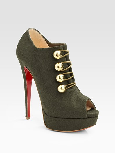 Christian-louboutin-loubout-wool-peep-toe-ankle-boots_large