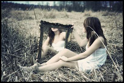 29%252523+carta+do+seu+reflexo+no+espelho_large