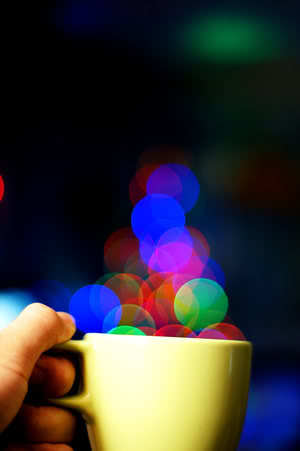 A_cup_of_bokeh__please__by_smanimag_large