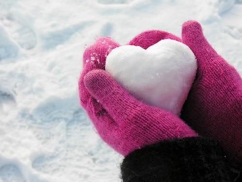 Segurando-neve_large
