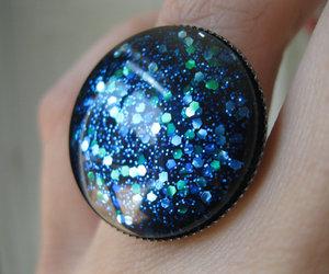nailpolish ring