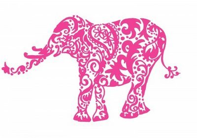 Summer is a Verb: Lilly Pulitzer Trunk Show