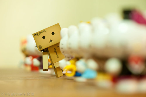 Danbo_scene_1_by_lordgyron-d33aehp_large