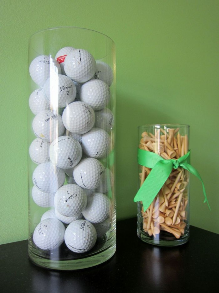Golf Decorated Rooms Amazing Bedroom Living Room Interior Golf Themed Room Decor Euskal Net