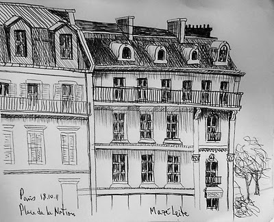 Sketch1_la_nation_paris_large