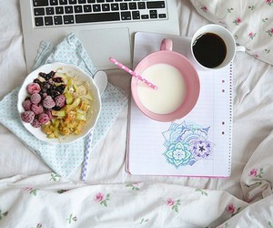 233 images about cocooning on we heart it | see more about room