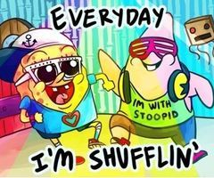Everyday-im-shuffling_thumb_large