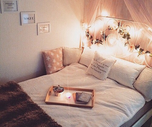 78 Images About Room Decoration Goals On We Heart It