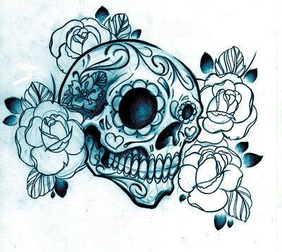 neck tattoo ideas cool women tattoos