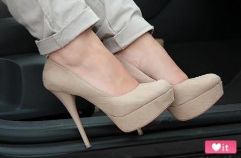 (مميز) mY shoes,أنيدرا