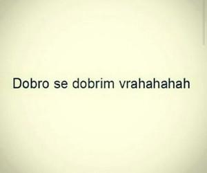 isidoraa_