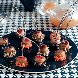 Mini-caramel-apples-su-l_large
