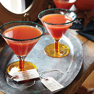 Oh-blood-orange-martinis-l_large