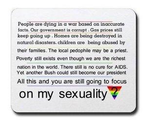 equality