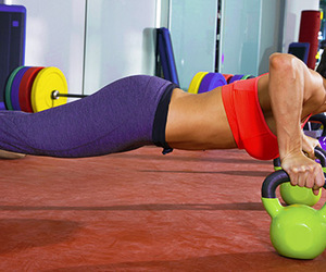 crossfit tips and tricks