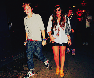 diall