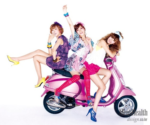 Orange-caramel-ceci-01_large