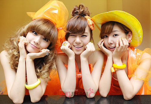 10902_orange-caramel-_large