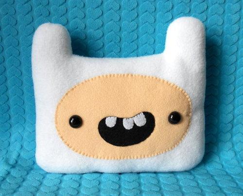 Finn_head_pillow_by_misscoffee-d4e8dsj_large