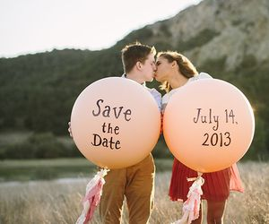wedding ideas photos
