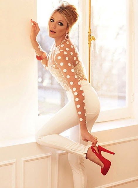 Blake-lively-glamour-us-july-2_large