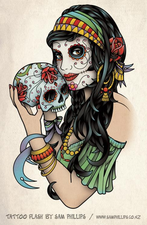 Setwidth487-sugar-skull_large