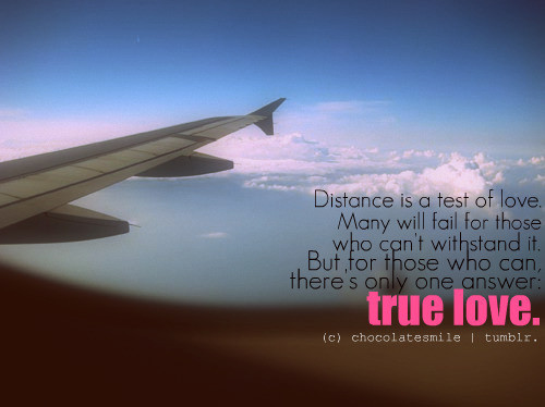 Quote,aww,love,true,distance,plane-0694d2a43bab8c1ce2315aef40b92923_h_large