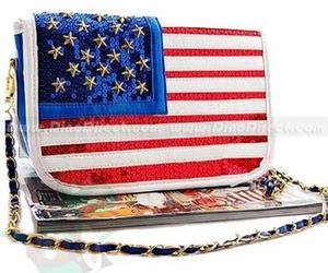 american purses
