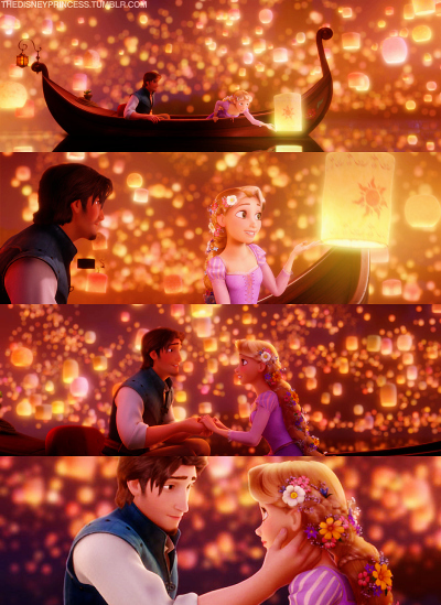 Couple-cute-disney-disney-princess-love-favim.com-117912_large_large