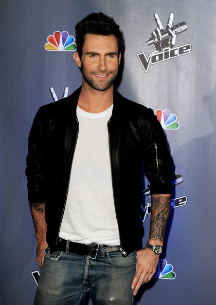 Adam+levine+nbc+voice+press+junket+mm_x83qeordl_large