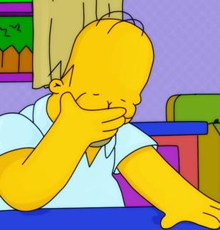 149-homer-facepalm_large