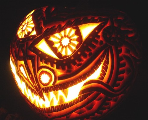 Hallowen-carving-decorating-ideas-550x447_large