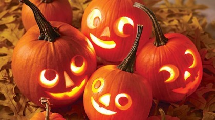 Ml105470_1010_patch238_smile_pumpkin_hor-420x236_large
