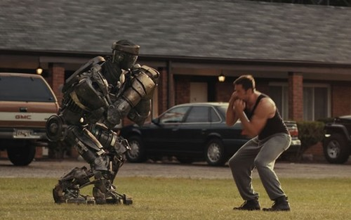 Real-steel_large