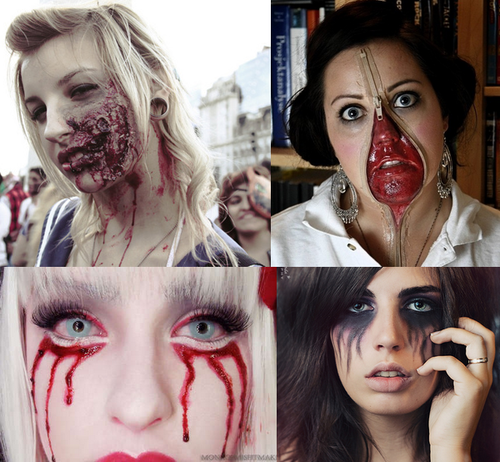 http://data.whicdn.com/images/16921752/especial+de+halloween+maquiagem1_large.png