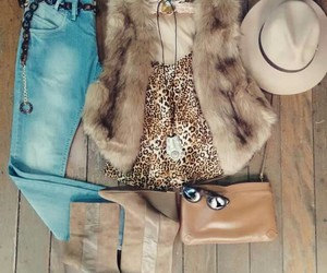 boho fashion bohochic