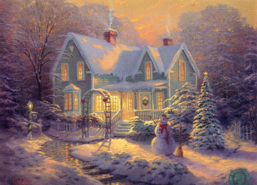 Thomas%2520kinkade%2520-%2520blessings%2520of%2520christmas_large