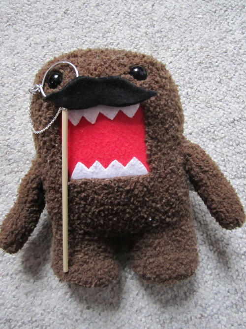 Domo_mustache_by_jonasbrosfan-d3dlhop_large
