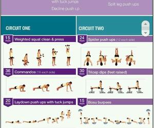 anna victoria fit body guide pdf