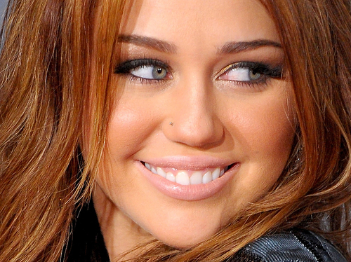Miley-cyrus_large_large